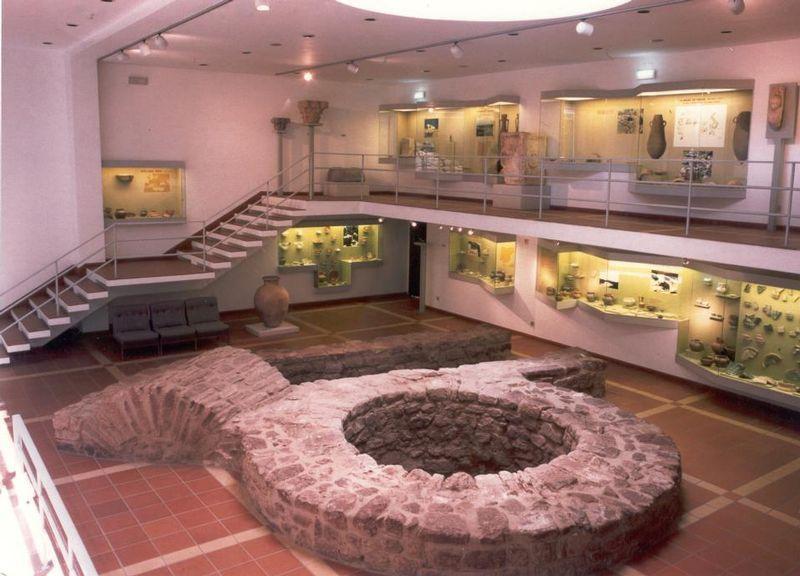 Silves Municipal Museum