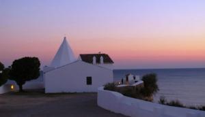 Algarve Top 10 Romantic Places