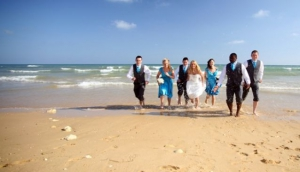 Algarve Wedding Showcase by Algarve Events