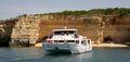 Catamaran Ophelia