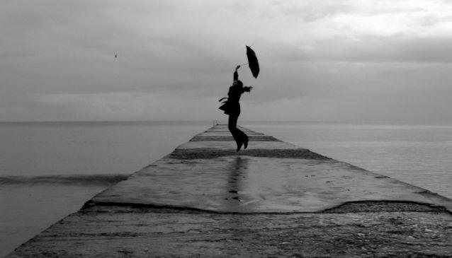 Rainy days in Algarve - survival tips
