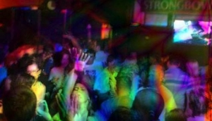 The Best of Algarve Nightlife