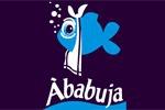 Ababuja
