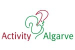 Activity Algarve
