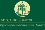 Adega do Cantor Wine Tasting