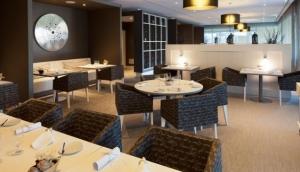 Al Quimia Gourmet Restaurant