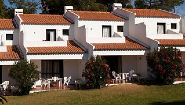 Alfamar Villas & Studios, Algarve Gardens