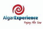 Algar Experience