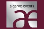 Algarve Events Corporate Event Planning