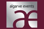 Algarve Events Wedding Planners