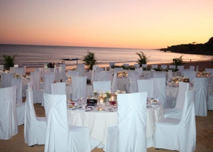 Algarve Events Wedding Planner