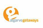 Algarve Getaways