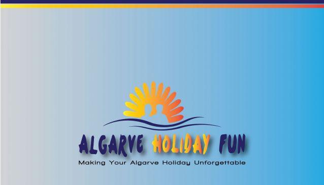 Algarve Holiday Fun