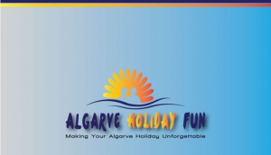 Algarve Holiday Fun