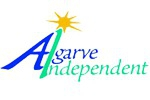 Algarve Independent Property Management Services