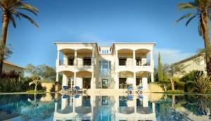 Algarve Luxury Holidays