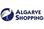 Algarve Shopping