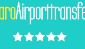 Algarvefaroairporttransfers.com