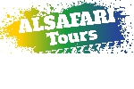 Alsafari Tours