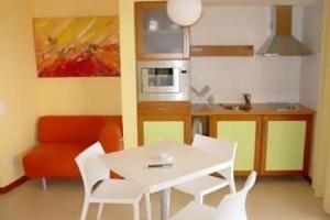 Aparthotel Vila Luz