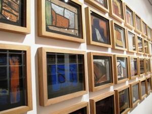 ARtCatto art gallery, Loulé, Algarve