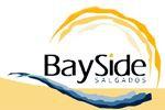Bayside Salgados Golf & Beach Resort