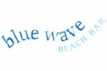Blue Wave Beach Bar