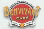 Bon Vivant Cafe