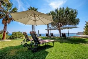 Boutique Hotel Vivenda Miranda, Lagos, Algarve