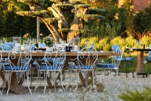 Bovino Steakhouse Restaurant - Quinta do Lago - Algarve