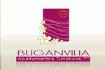 Buganvilia Apartments