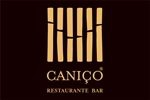Canico Bar and Restaurant