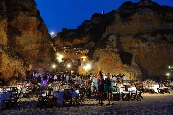 canico 10391 - caves beach wedding