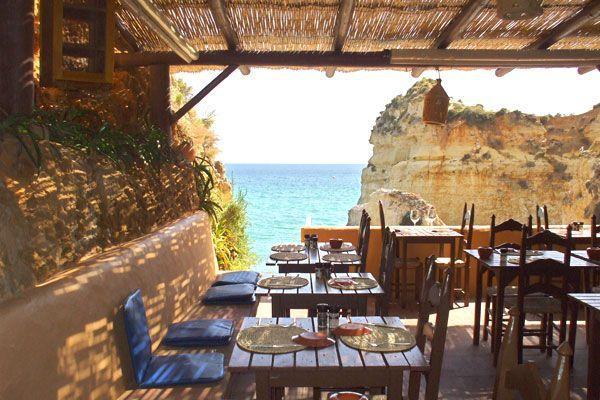 Canico In Algarve My Guide Algarve