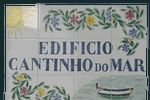 Cantinho Do Mar Apartment Albufeira