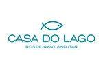 Casa do Lago Restaurant