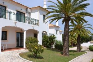 Casa Velha 623