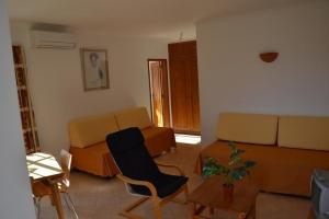 Casa Velha 635