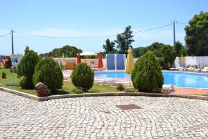 Casa Velha 570