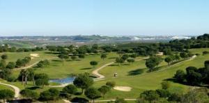 Castro Marim Golf & Country Club