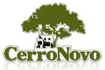 Cerro Novo
