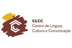 CLCC Languages Culture and Communication