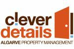 Clever Details Algarve Property Management