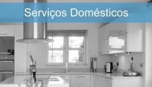 Comoda Solucao - Home Care Services