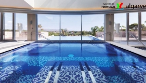 Conrad Algarve Spa and Health Club