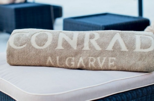 Conrad Spa Algarve