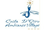 Costa D'Oiro Ambiance Village