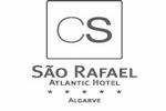 CS São Rafael Atlantic
