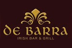 deBarra Irish Bar and Grill