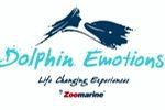 Dolphin Emotions